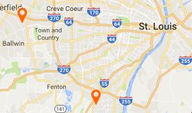 Physician Directory | Washington University Orthopedics | St