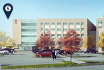 Office Locations   Washington University Orthopedics   St ...