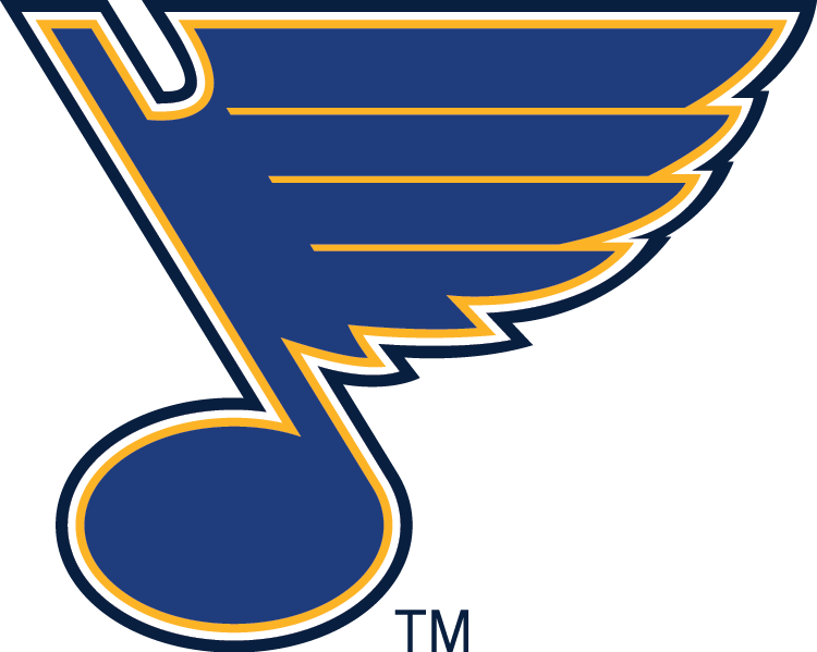 St. Louis Blues Team Physicians