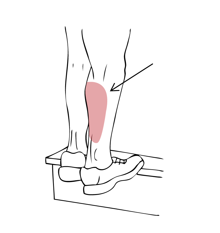 image about Plantar Fasciitis Exercises Printable referred to as Plantar Fasciitis Physical exercises