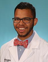 Jeremy Hartman, MD