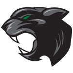 Mehlville High School Logo