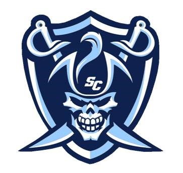 St. Charles High School Logo