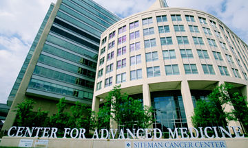 Advance Medicine Center