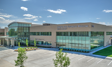 Dr  Anna N  Miller | Orthopedic Trauma Surgery | Washington