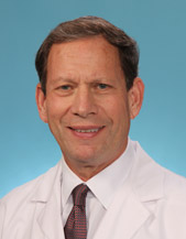 Robert Barrack, MD