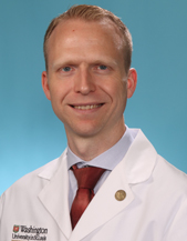 David Brogan, MD, MSc