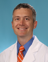 Ryan Calfee, MD