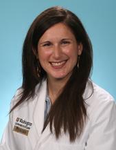 Kayla Daniel, MD