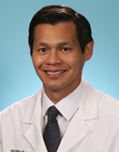 Christopher Dy, MD