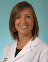 Joy English, MD, RDMS
