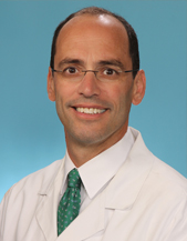 Charles Goldfarb, MD