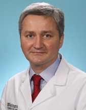 Jacob Buchowski, MD, MS