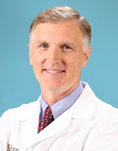 Jeffery Johnson, MD