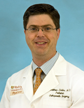 Matthew Dobbs, MD
