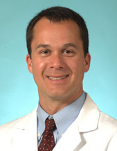 Matthew Smith, MD - Matthew-Smith-MD
