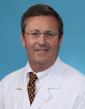 Rick Wright, MD