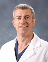 Robert Brophy, MD
