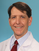 Scott Luhmann, MD
