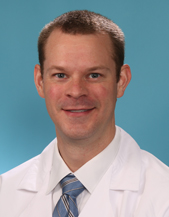 Scott Simpson, MD