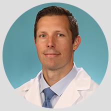 Dr  Marschall B  Berkes | Orthopedic Trauma Surgery