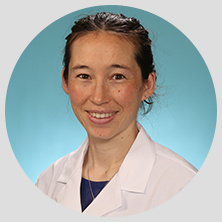 Abby L.  Cheng, MD