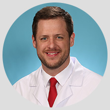 Dr  Matthew Goodwin   Spine Surgery and Spine Tumors