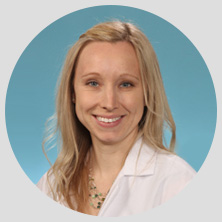 Dr  Terra Blatnik, MD | Pediatric Orthopedics | Washington