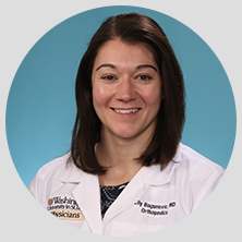 Meet Our Physicians | Sports Medicine Doctors in St  Louis, MO