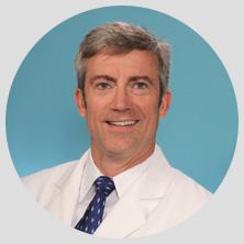 Dr  Robert Brophy | Sports Medicine, Shoulder and Knee