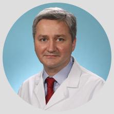 Dr  Jacob Buchowski | Orthopaedic Spine Surgeon | Washington