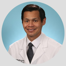 Christopher Dy, MD, MPH