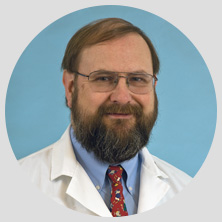 J. Eric Gordon, MD