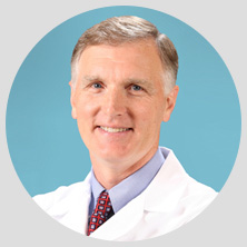 Jeffrey Johnson, MD