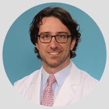 Dr  Brian Kelly   Pediatric Othopaedics   Washington
