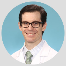Dr  Michael Kelly   Orthopaedic Spine Surgeon   Washington
