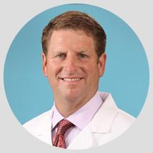 Dr  Matthew Matava | Sports Medicine Surgeon | Washington