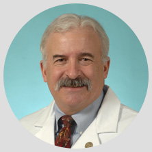 Douglas McDonald, MD, MS