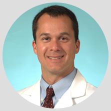 Dr  Matthew Smith | Sports Medicine, Shoulder and Elbow Surgeon