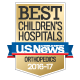 US News - America's Best Hospitals 2009-2010